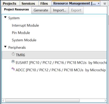 Push-Up Counter Bluetooth® Application Using EMG Signals