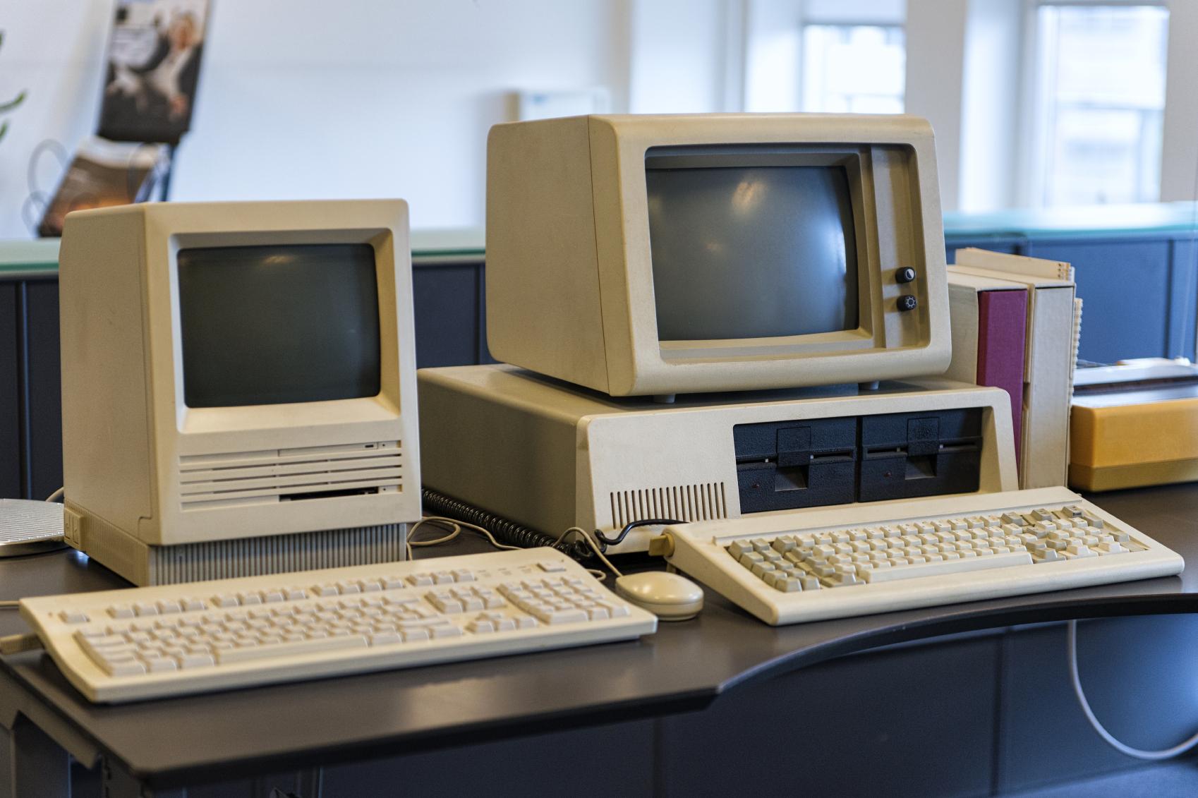 old_computers.jpg