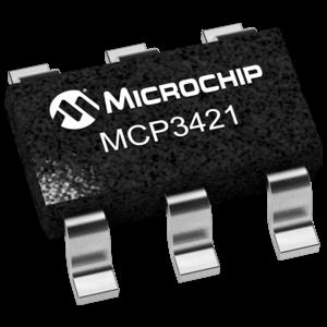 MCP3421-SOT-23-6.png