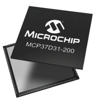 MCP37D31-200.PNG