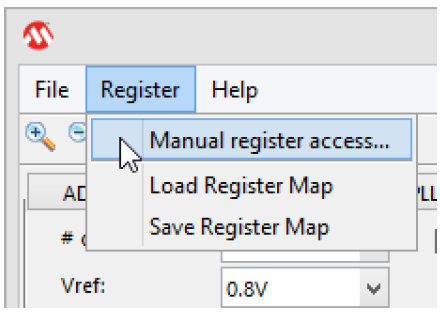 pipleline-adc-software-menu-register-access.PNG