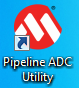pipleline-adc-software-desktop.PNG