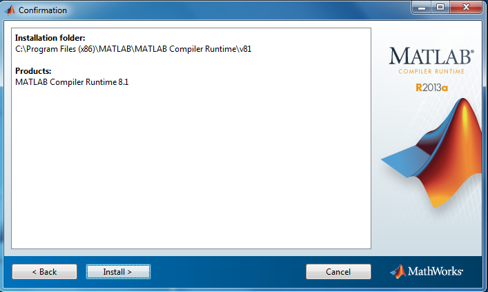 matlab-install-yes.PNG