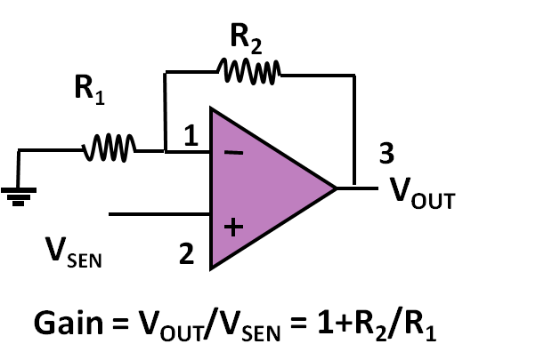 non-inverting-amp.png
