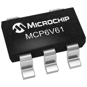 MCP6V61-SOT-23-5.png