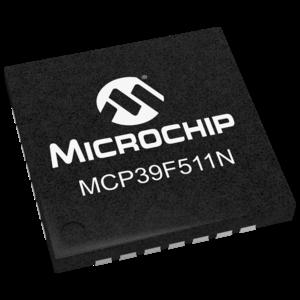 MCP39F511N-QFN-28.png
