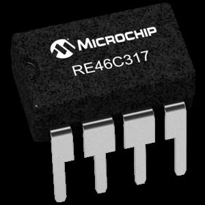 RE46C317-PDIP-8.png
