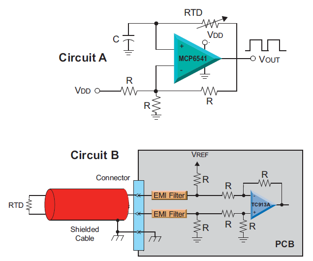 rtd-circuits.PNG