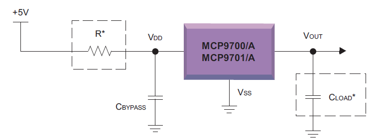 mcp9700-application.PNG