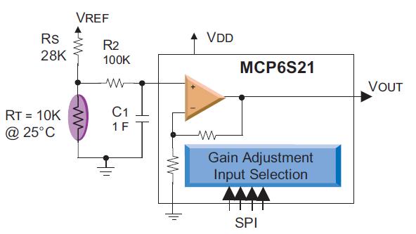 thermistor-pga-circuit.PNG