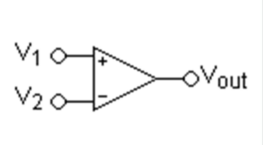 comparator_model.jpg