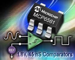 mcp6561.jpg
