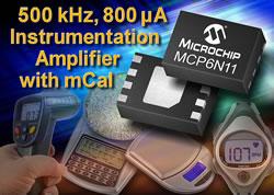 microchip-mcp6n11.jpg