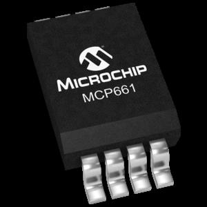 MCP661-op-amp.png