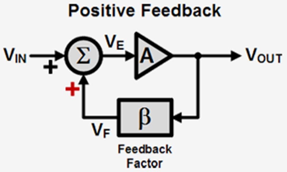 positive_feedback.jpg