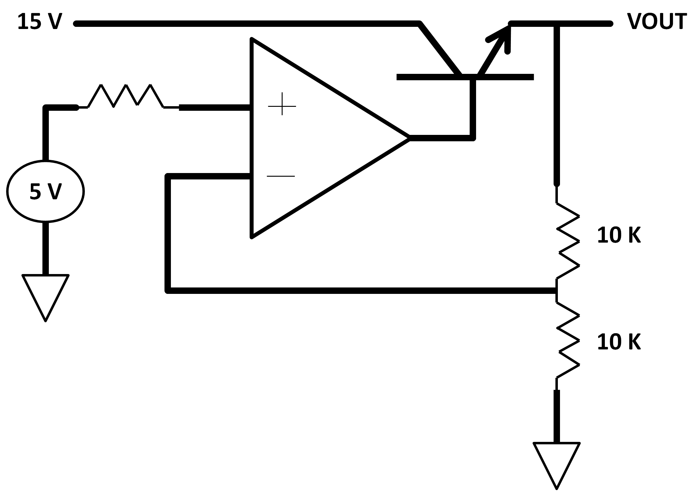 opamp_linear_regulator_example.png