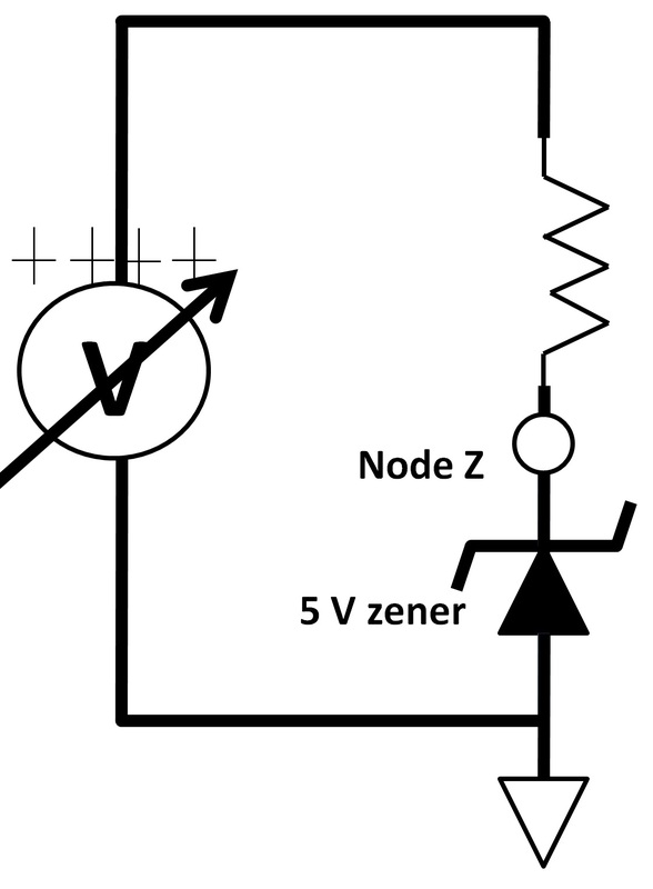 zener_regulator.jpg