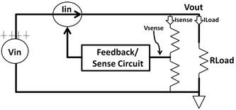 feedback_voltage_regulator_concept.jpg