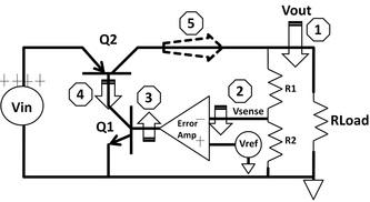 switching_regulator_operations.jpg