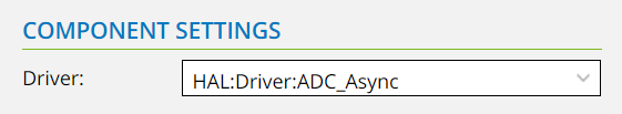 adc_component.png