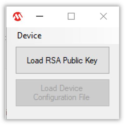 load_key.png