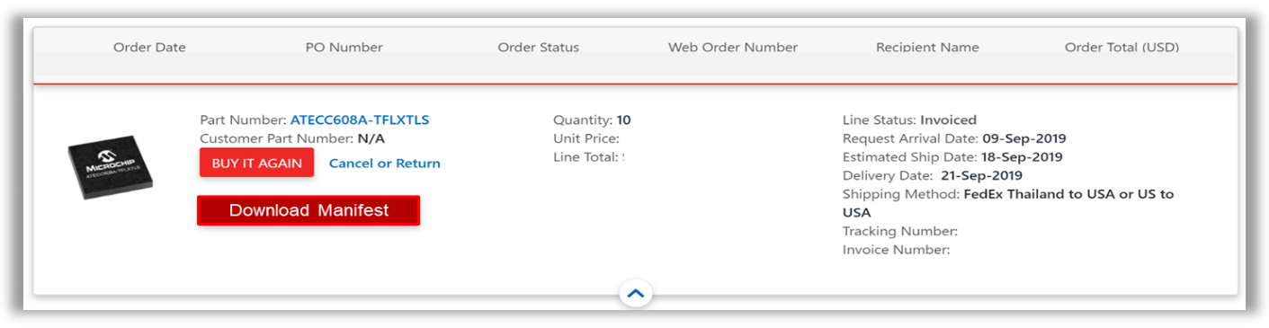 order9.png