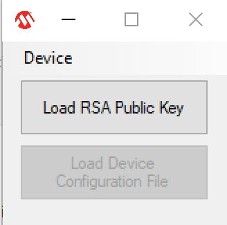 rsa_pub_key.png