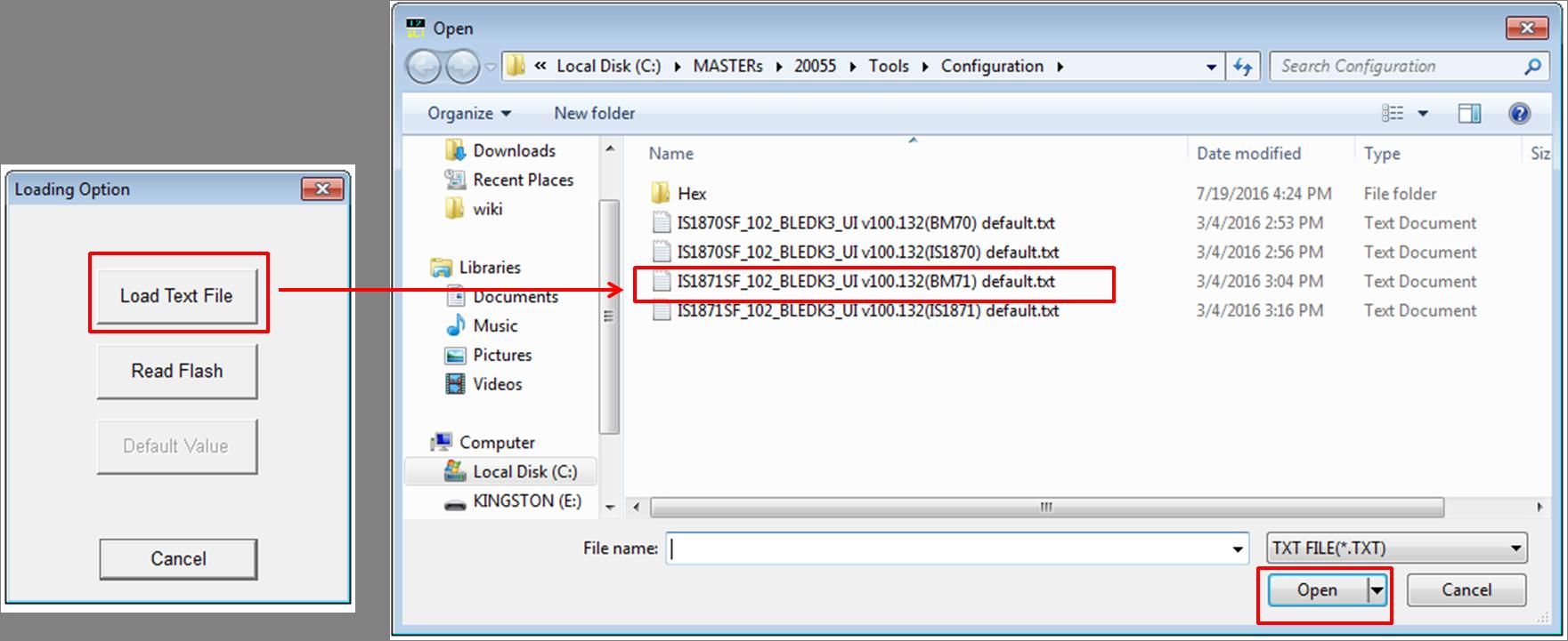 ui-config-tool-load-default.png