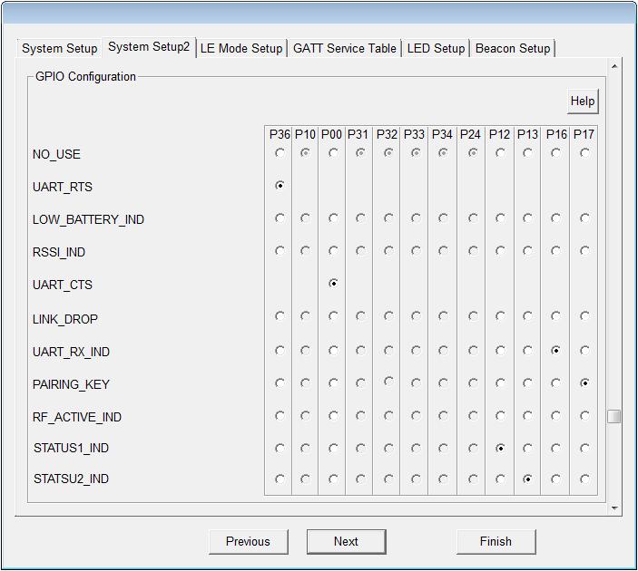 ui-config-tool-system-setup2.png