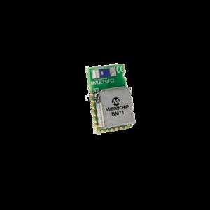 bm71-module.png