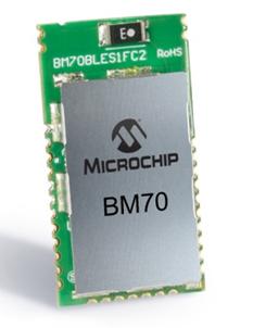 bm70-module.png