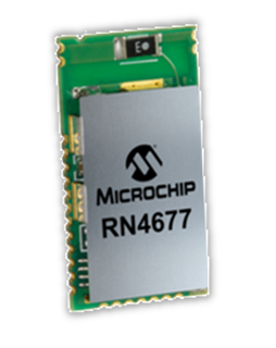 rn4677-module.png