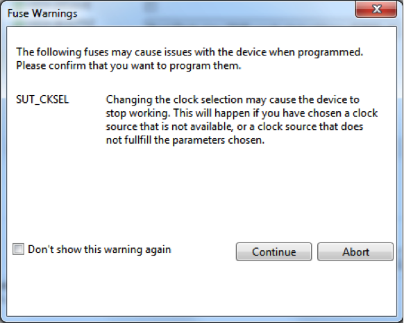 cksel-disabled-warning-window.png