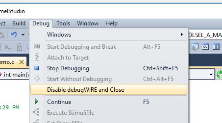 debugclose.png