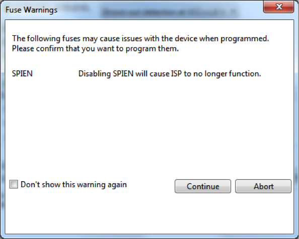 spien-disabled-warning-window.png