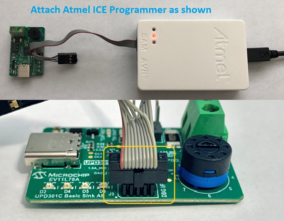 Atmel-ICE-connection.png