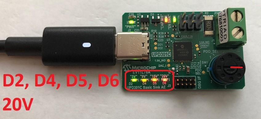 EV11L78A-Figure-6.jpg