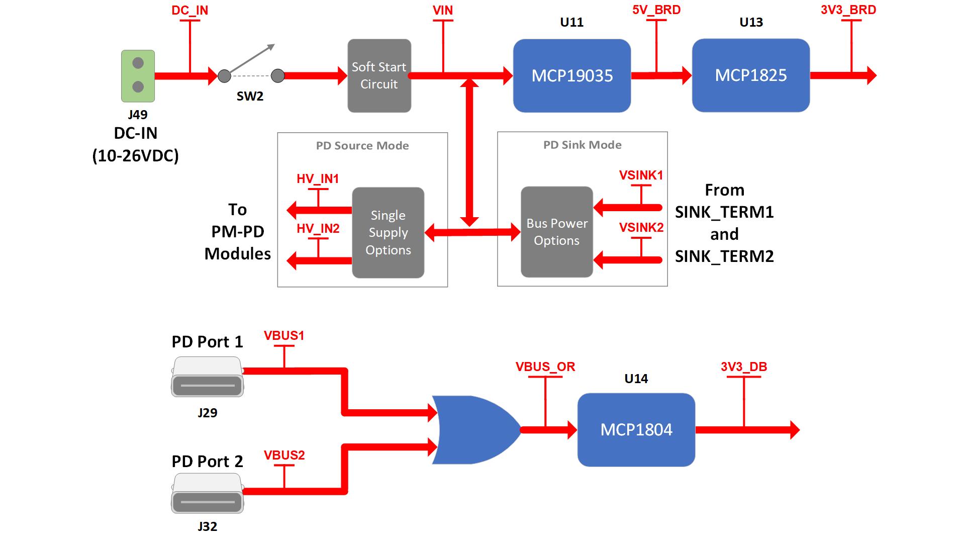 Figure-3-15.png