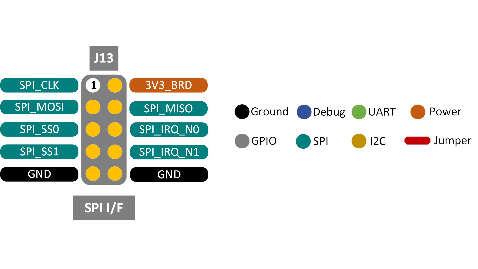 Figure-3-23.png
