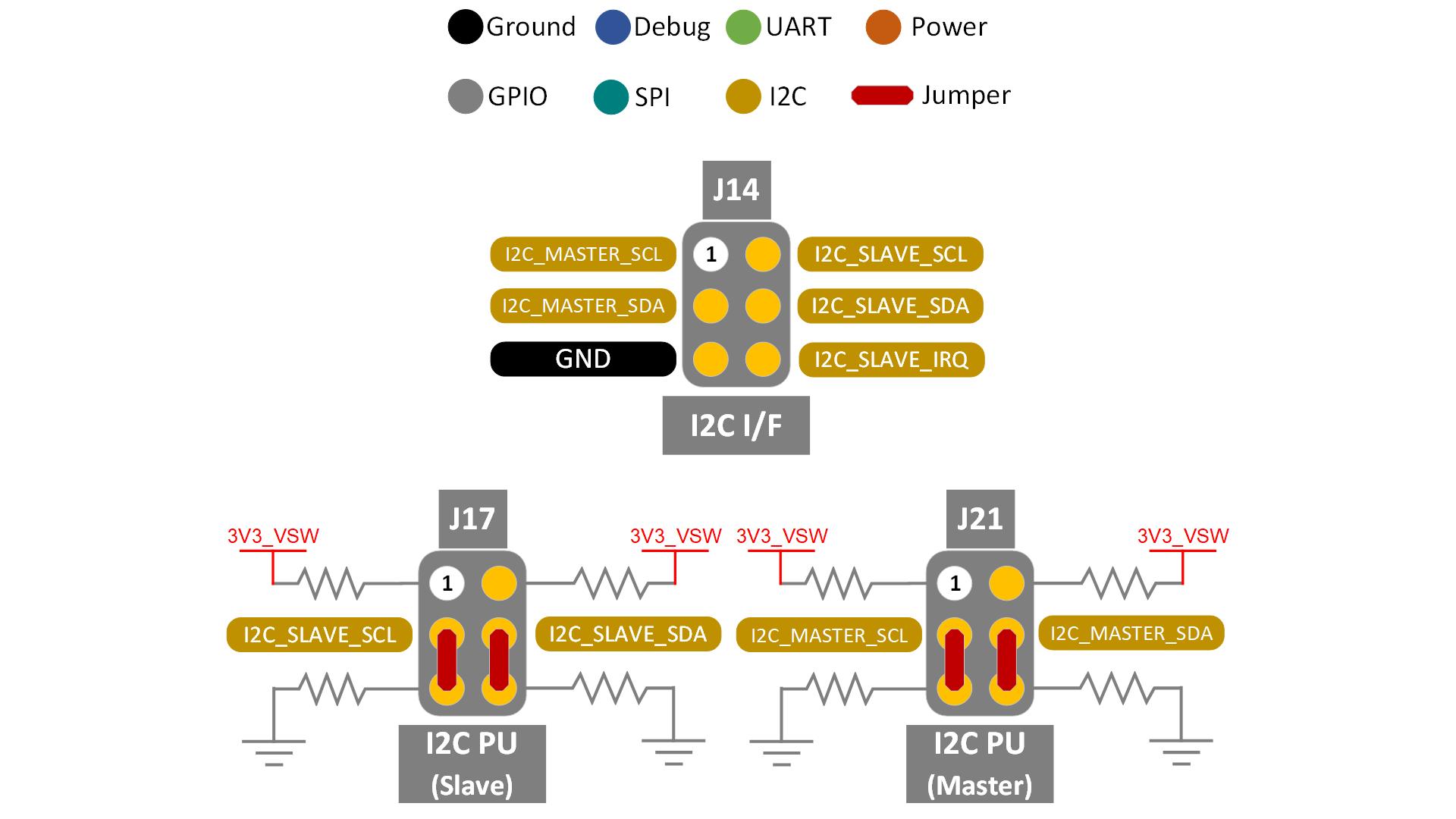 Figure-3-24.png