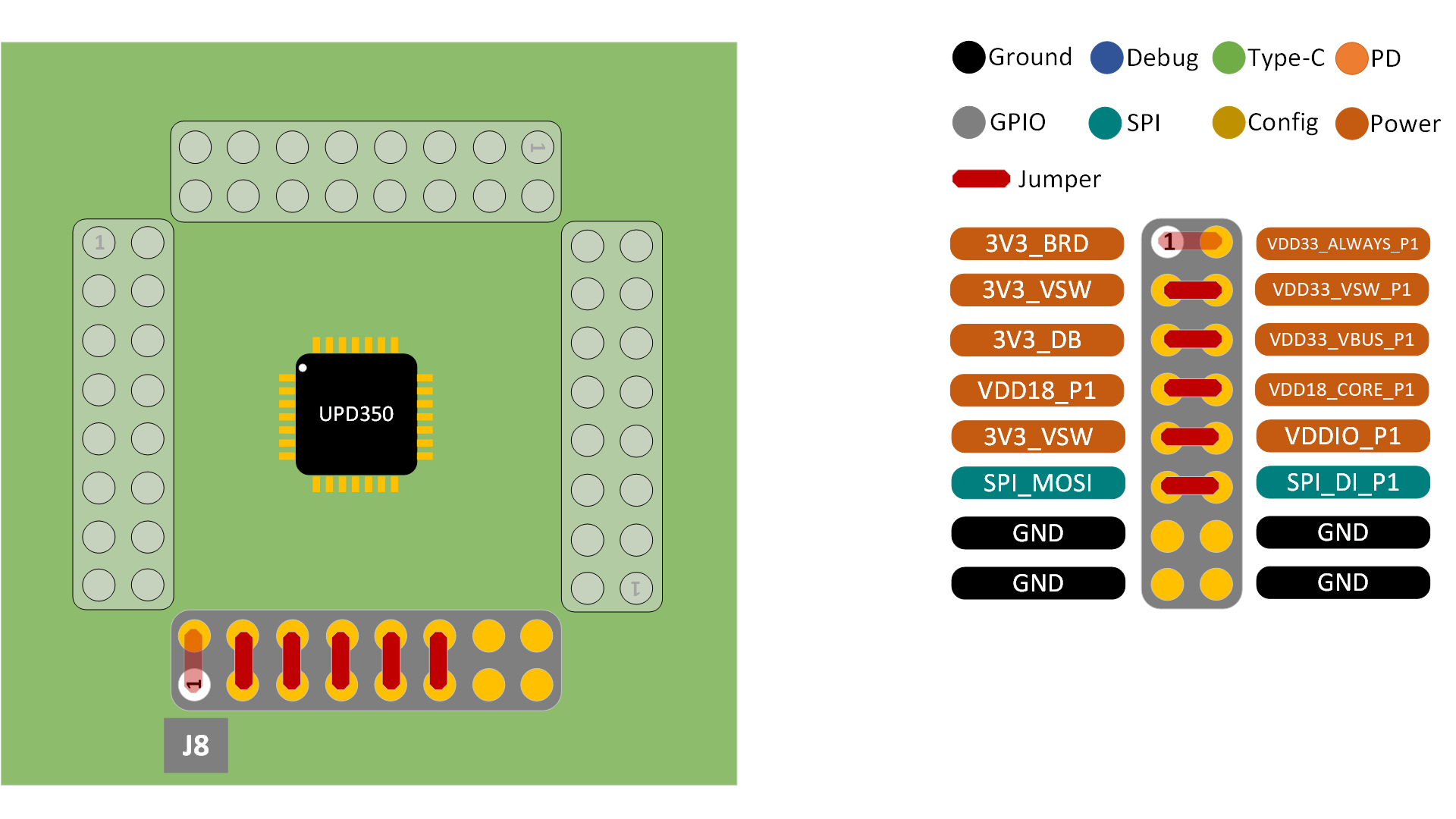 Figure-3-9.png