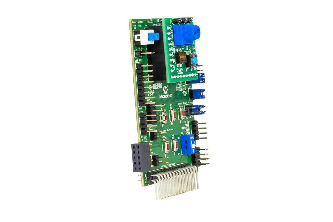 SensorBoard.jpg