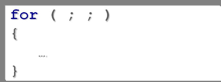 InfiniteLoops.png