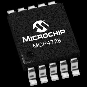 MCP4728.png