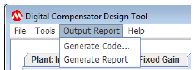 Output-Report-File-Menu.PNG