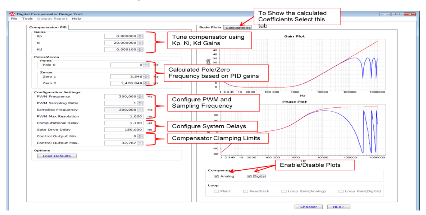 PID-Compensator-Design-Window.PNG