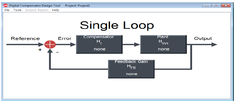 Single-Loop-Block-Diagram.PNG