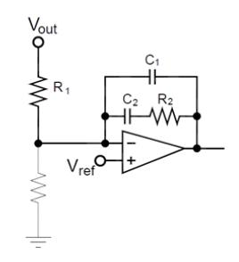 Type-II-Analog-Compensator-Circuit.PNG