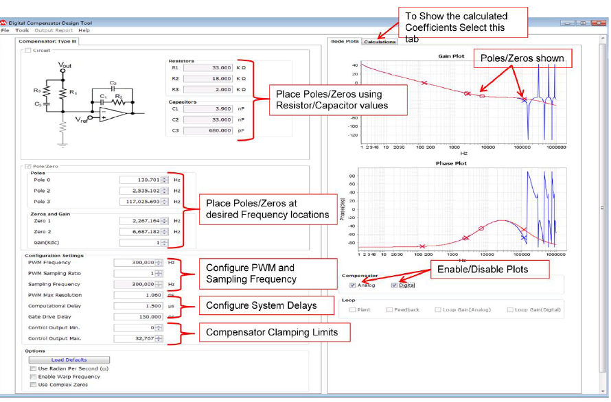 Analog-Type-III-Compensator-Design-Window.PNG