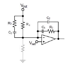 Type-III-Analog-Compensator-Circuit.PNG